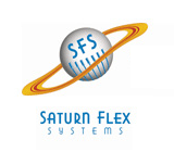 Saturn-Flex-Systems